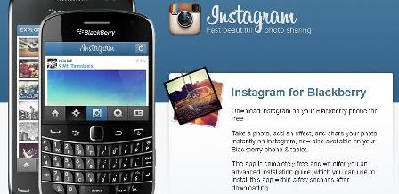 mybbcurve9300, free download instagram for blackberry