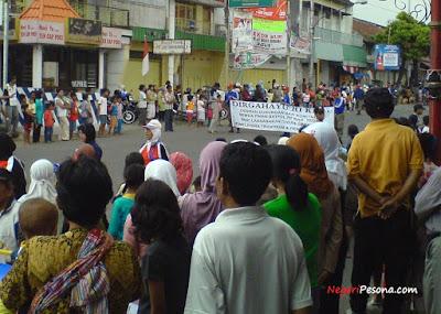 7 Provinsi Dengan Jumlah Penduduk Terbanyak di Indonesia