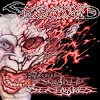 Stabwound - Bloodsoaked Serenades EP 2002