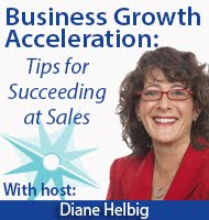 Business Growth Acceleration