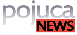 Pojuca News