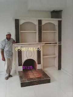 http://4.bp.blogspot.com/-JTuAwFJ-Bak/VVjpZonppFI/AAAAAAAAC7g/MjF3ocL3WdM/s320/3125.jpg