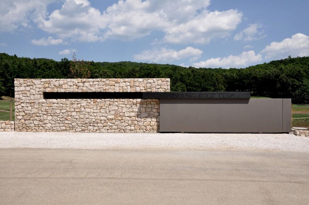 Ilia estudio interiorismo septiembre 2011 for Practicas estudio arquitectura