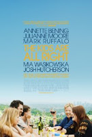 Watch The Kids Are All Right Movie