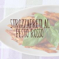 http://pane-e-marmellata.blogspot.it/2012/09/un-piatto-di-pasta-e-tanti-ricordi.html