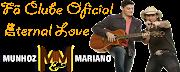 """. Martínez recorre à música """"Camaro Amarelo"""" para aprender português"""