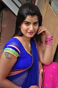 actress Keerthana sizzling photos-thumbnail-29