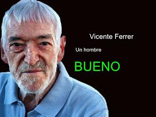Ferrer Moncho