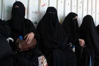 Trend Jilbab Gaul Yang Dipakai Muslimah