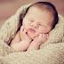 Etiqueta e educaçao para visitar recem nascidos