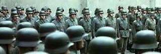 Cine Bélico - Promociones Diario Montañés