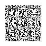 Codigo QR Clases/cursos