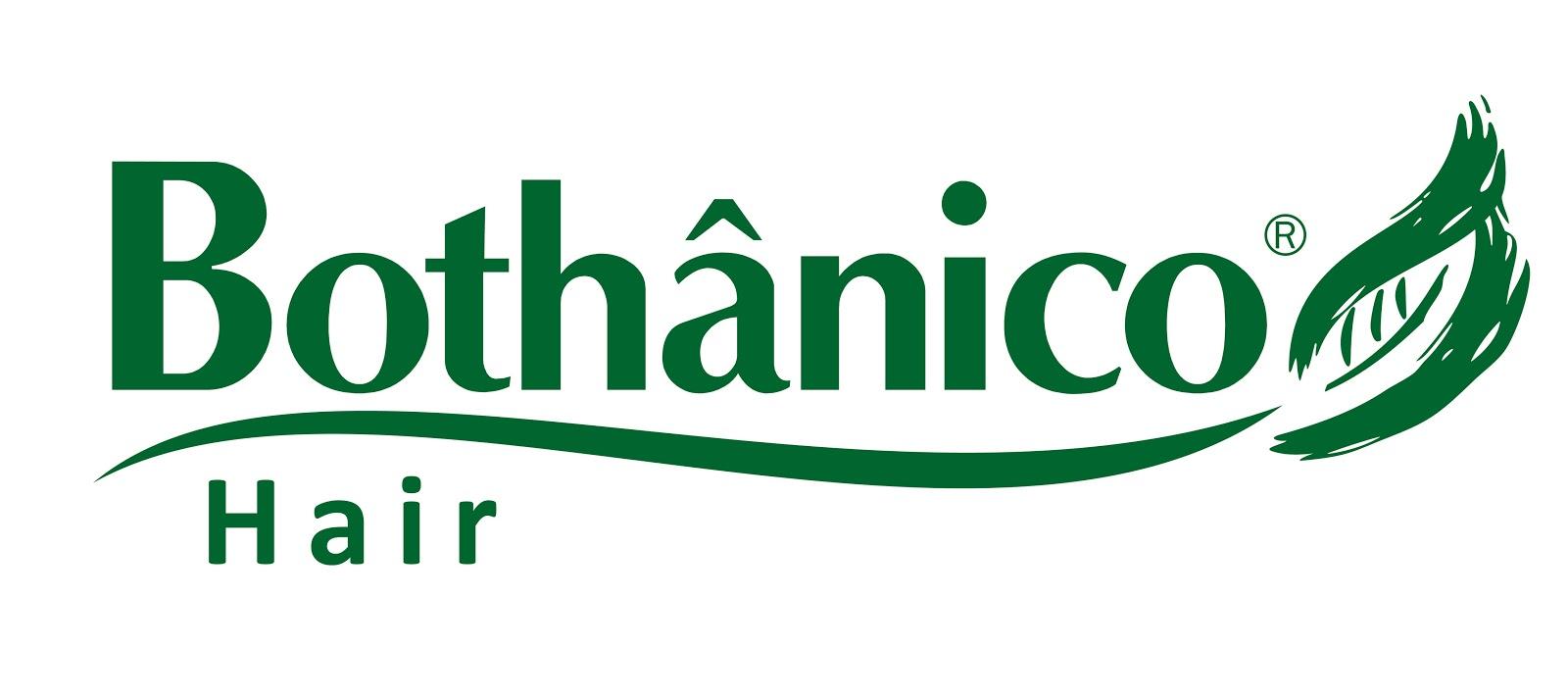 Bothanico
