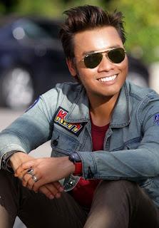Awi Rafael - Takdir Cinta MP3
