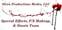 Siren's SPFX Team