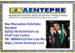 FAENTEPRE