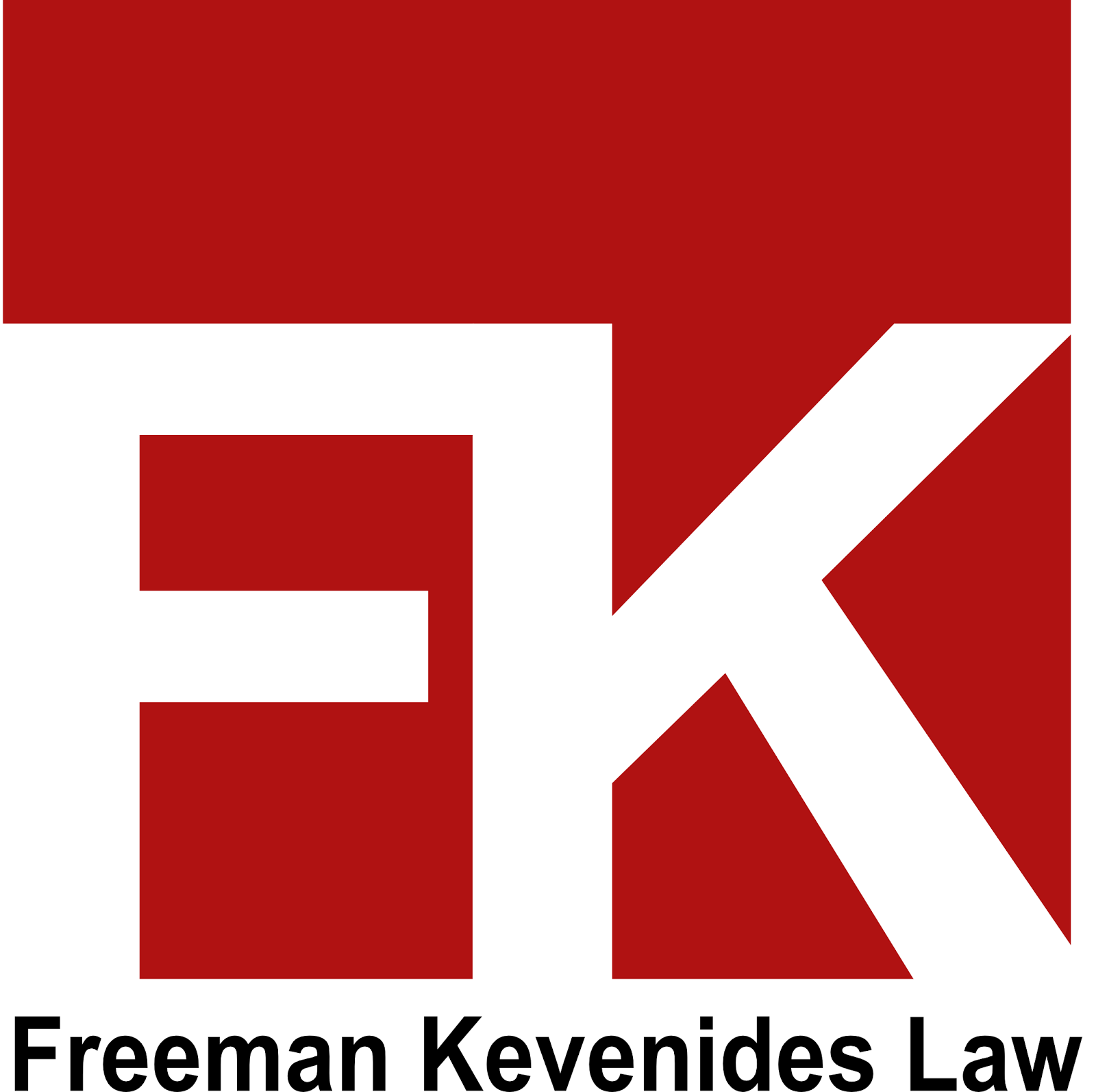 Freeman Kevenides Law