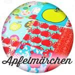 Mein Apfelmärchen