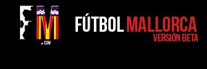 Fútbol Mallorca