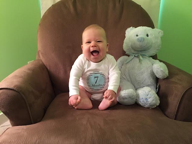 http://www.justinandmarciemorris.blogspot.com/2015/06/garrett-7-months-old.html