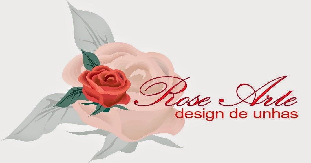 Rose Arte