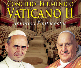 documento eclesiales doctrina social iglesia: