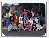 Classe 1986