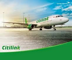 Citilink Indonesia - Vacancies S1 HC Shared Service Officer Citilink Garuda Indonesia Group May 2015