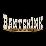Banten Ink