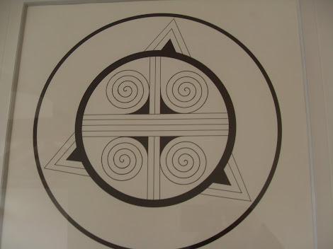 *Tantas formas de espiritualidad