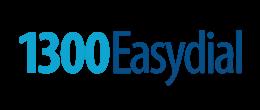 1300 EasyDial