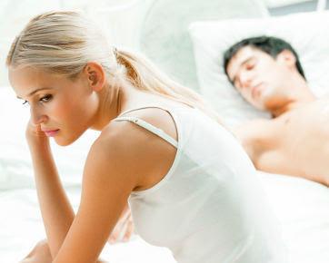 Seks Jadi Tidak Menyenangkan Ketika Wanita Alami 4 Hal Ini [ www.BlogApaAja.com ]