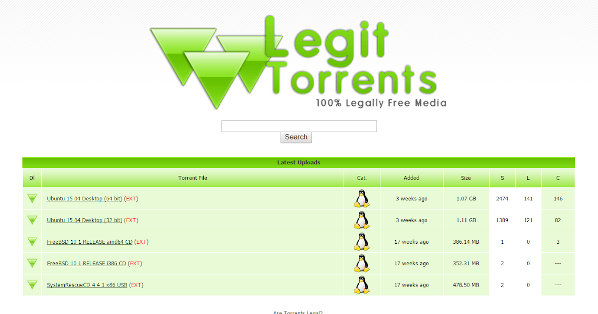 ZBIGZ - online torrent client
