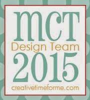 2015 MCT Designer