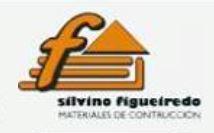 Silvino Figueiredo