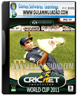 Cricket Revolution World Cup 2011 Free Download,Cricket Revolution World Cup 2011 Free DownloadCricket Revolution World Cup 2011 Free Download,Cricket Revolution World Cup 2011 Free Download