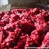 Salata de sfecla cu nuci