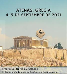 4 y 5 de sept - Grecia
