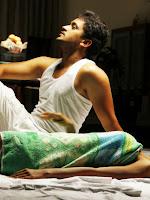 Adi Lekka Movie photos Gallery-cover-photo