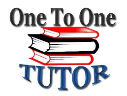 Singapore Home Tuition Svc
