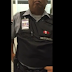 ايقاف حارس أمن في مطار تورنتو بعد توجيه اهانات عنصرية لسائق مسلم