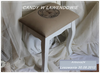 z Lawendowa