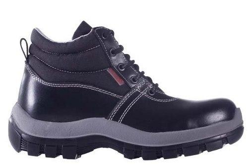 Amovibles seguridad en el trabajo - Zapatos de seguridad precios ...
