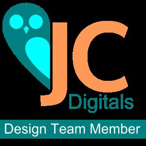 JessCrafts Digitals