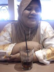 My Chubby Mum