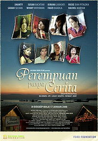 download film perempuan punya cerita