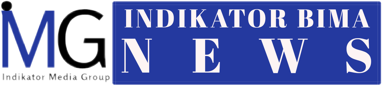 PT. Indikator Media Group