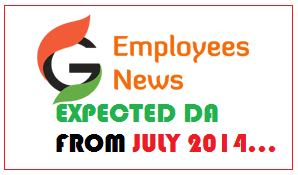http://www.employeesnews.in/2014/04/expected-da-from-july-2014-looks-like.html