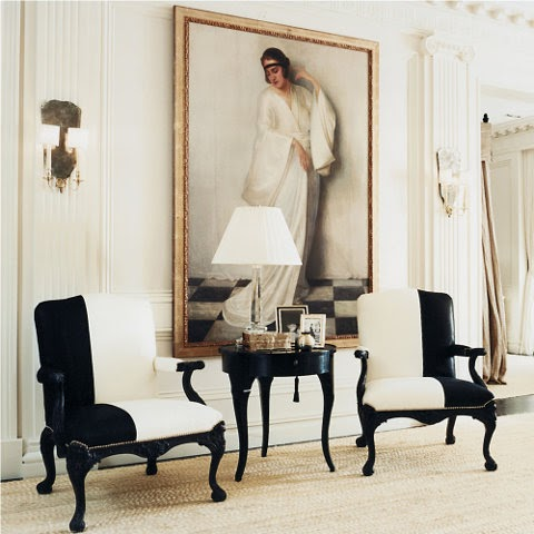 milanesegal ralph lauren home collection. Black Bedroom Furniture Sets. Home Design Ideas