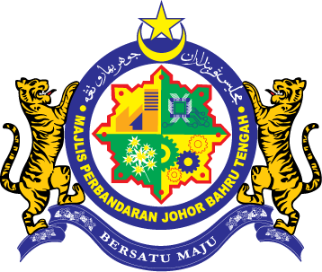 Jawatan Kosong Majlis Perbandaran Johor Bahru Tengah MPJBT Tarikh Tutup 31 Julai 2014
